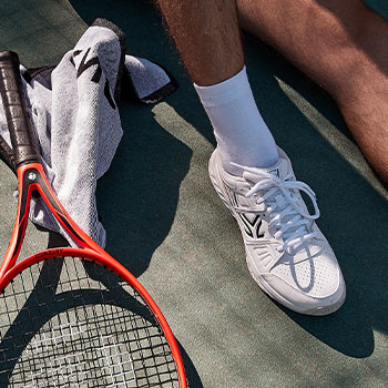 https://www.decathlon.tw/zh/racket-sports-socks