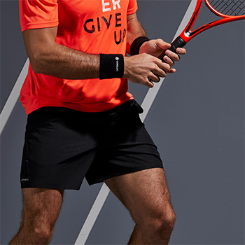 http://www.decathlon.tw/zh/rackets-sports-c100315.html?model=8374111