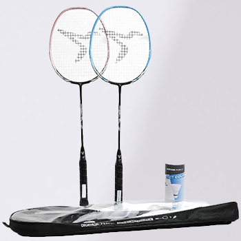 https://www.decathlon.tw/zh/rackets-sports-c121113.html