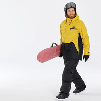 https://www.decathlon.tw/zh/winter-sports-clothes