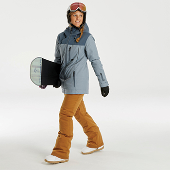 https://www.decathlon.tw/zh/winter-sports-clothes-women