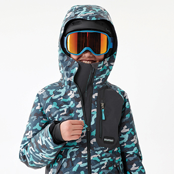 https://www.decathlon.tw/zh/water-sports-kids-clothes