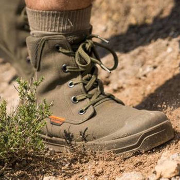 https://www.decathlon.tw/zh/hunting-footwear