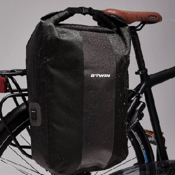 https://www.decathlon.tw/zh/cycling-carry