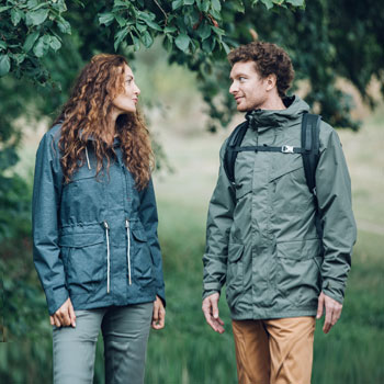 https://www.decathlon.tw/zh/eco-jacket