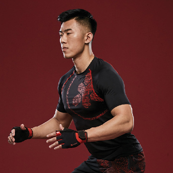 https://www.decathlon.tw/zh/fitness-adults-apparel