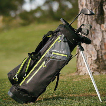 https://www.decathlon.tw/zh/golf-bag