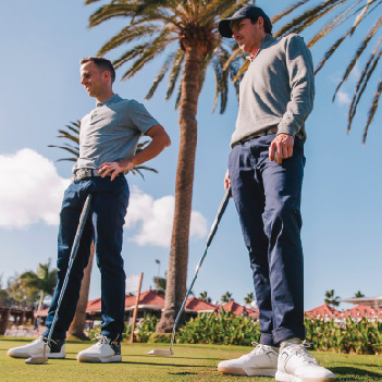 https://www.decathlon.tw/zh/golf-pants