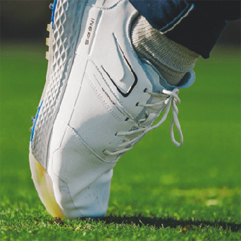https://www.decathlon.tw/zh/golf-sport-shoes