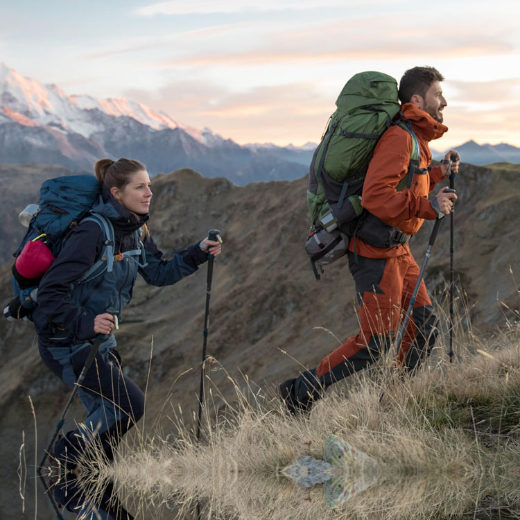 https://www.decathlon.tw/zh/hiking-and-camping-probackpacks