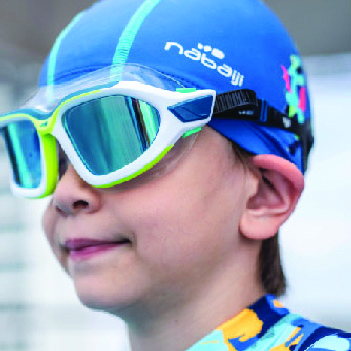 https://www.decathlon.tw/zh/goggle-diopte