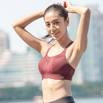 https://www.decathlon.tw/zh/women-running-underwear