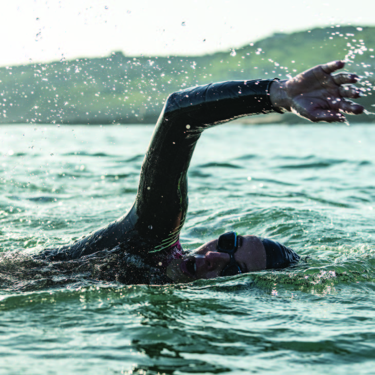 https://www.decathlon.tw/zh/triathlon-swimming