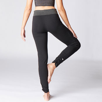 https://www.decathlon.tw/zh/gym-women-pants