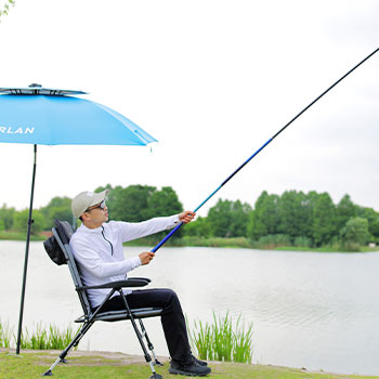 https://www.decathlon.tw/zh/fishing-seat-shelter