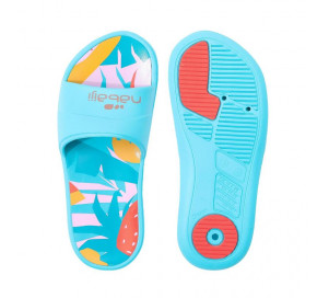 927563e05 -EU 29 · STORM BOY S SWIM SANDALS LIGHT BLUE UK C10.5-11. -EU 29