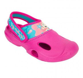 520c1203c AREETA men s beach shoes. NT 249. NT 499 · GIRLS  TICLOG POOL CLOGS SIREN  PINK OLD PINK EU 24-25 ...